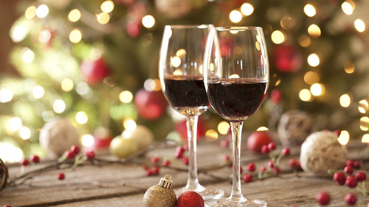 Siete regalos para amantes del vino con los que acertarás estas Navidades