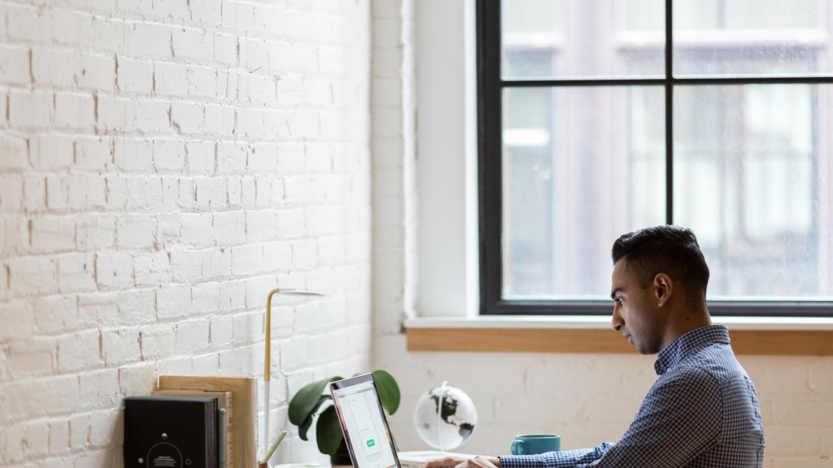 La mejor forma de motivarse para realizar los trabajos menos apetecibles