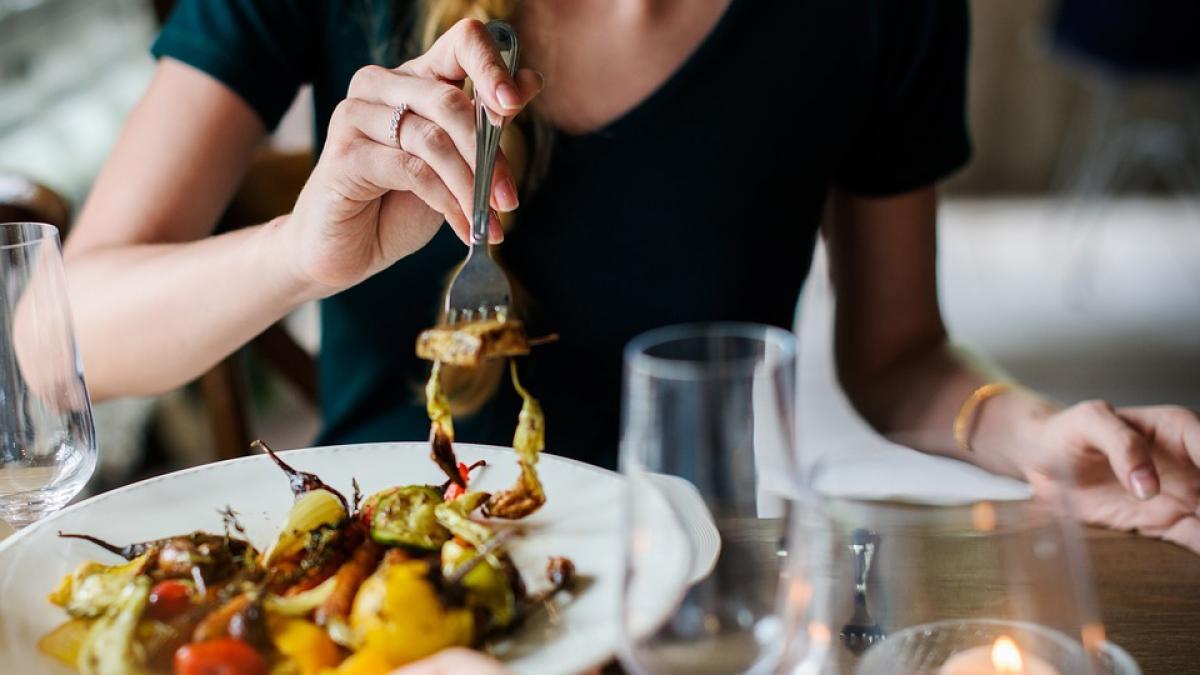 No todos son perjudiciales: los alimentos procesados que sí resultan saludables