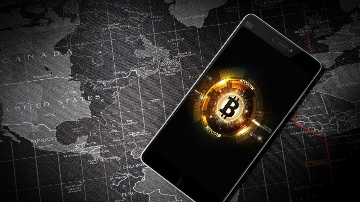 Nueva Zelanda legaliza el pago de salarios en Bitcoin