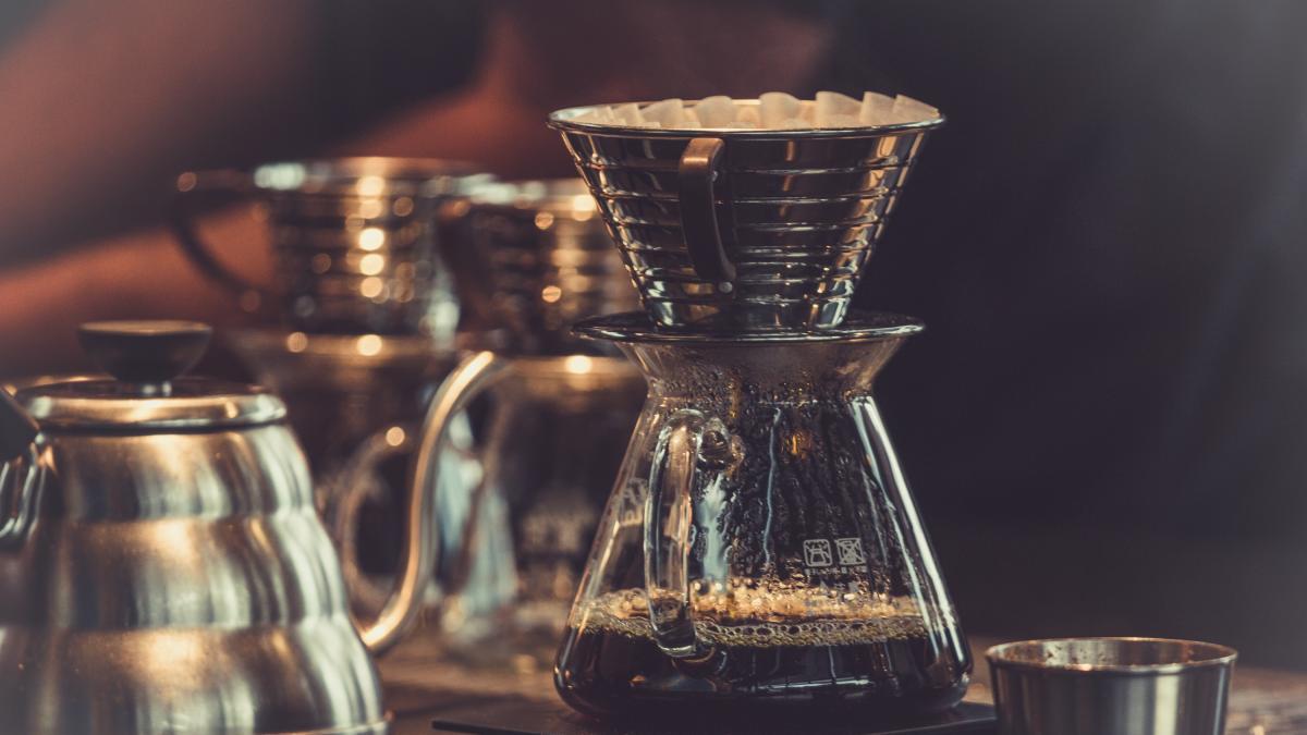 La última moda del café de especialidad: qué es y dónde encontrarlo en Madrid