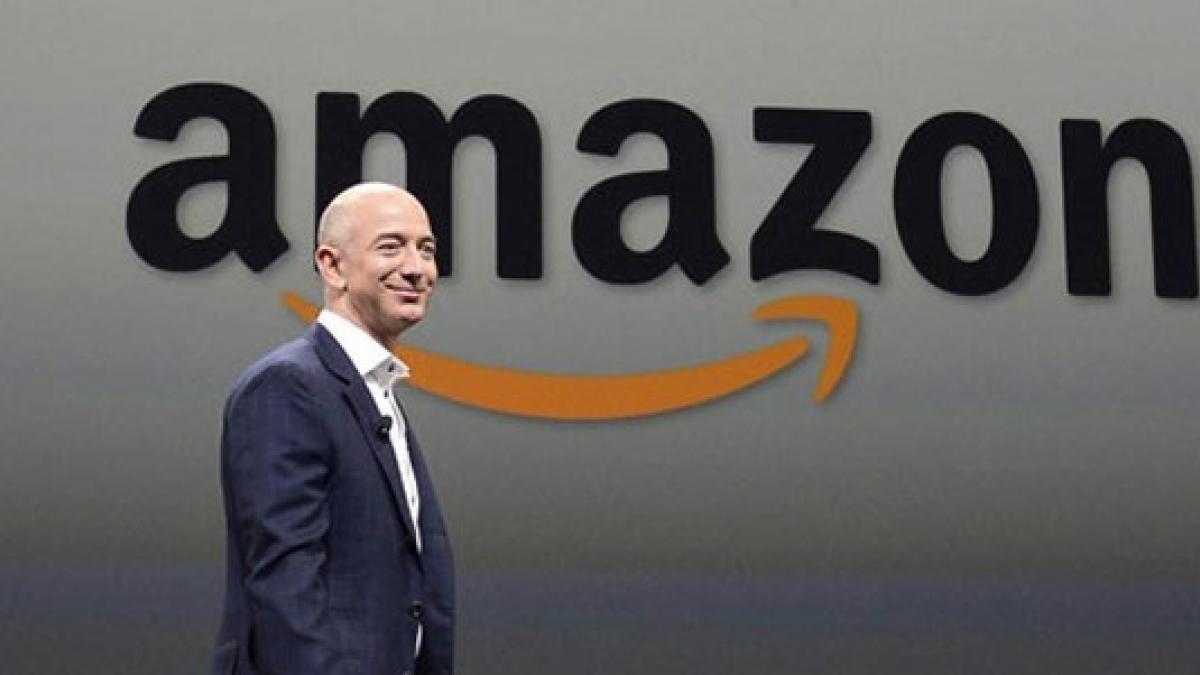 Por qué los CEO con más éxito del mundo odian las presentaciones en Power Point