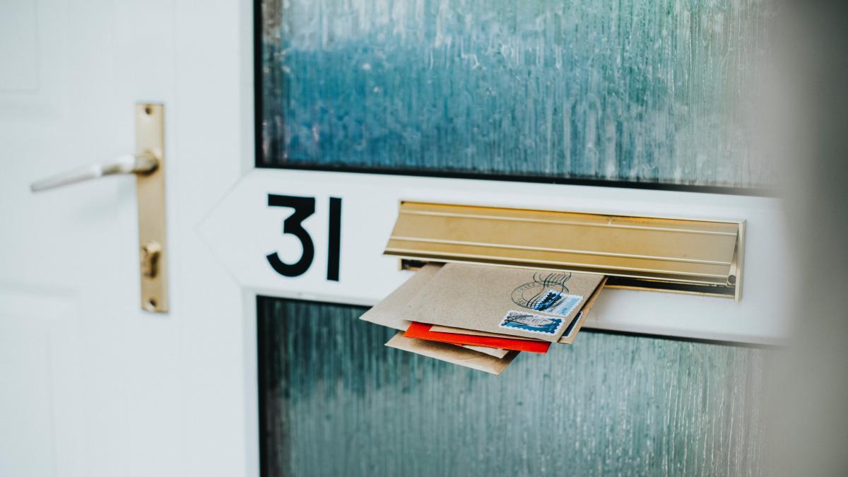 El método definitivo para que siempre abran tus correos electrónicos