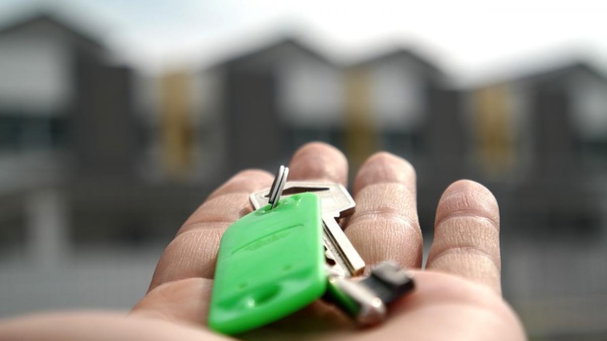 Portugal estrena contratos de vivienda de por vida para frenar la subida del alquiler