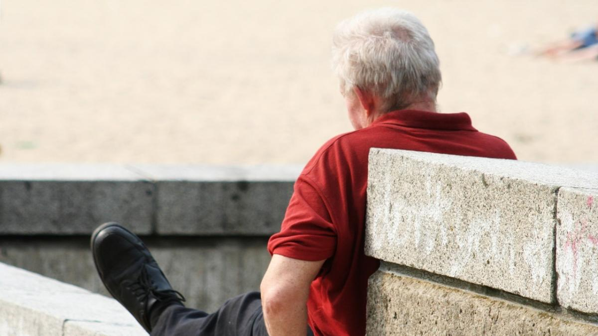 Jubilación parcial, flexible o activa, las opciones que permite la Seguridad Social para seguir trabajando