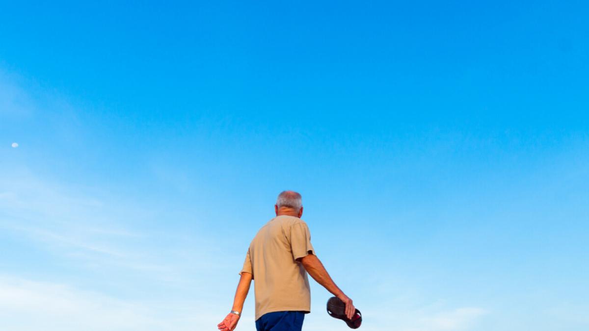 Grecia, paraíso para jubilados: los que se muden allí no pagarán impuestos 10 años