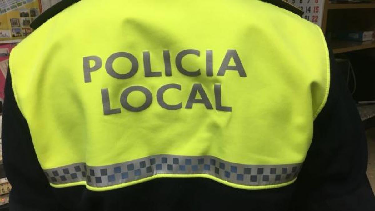 El español Alberto Encinas recupera a su hija secuestrada por su madre en Polonia