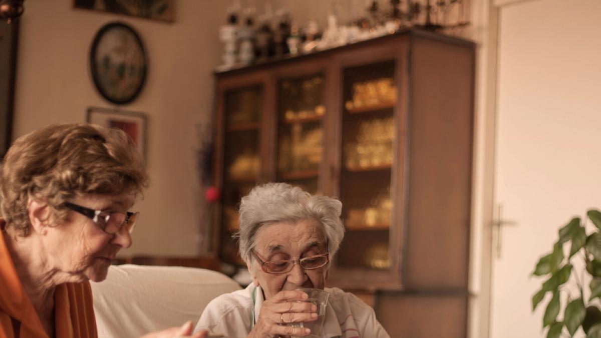 La estafa a jubilados que promete dinero y que busca acceder a sus cuentas