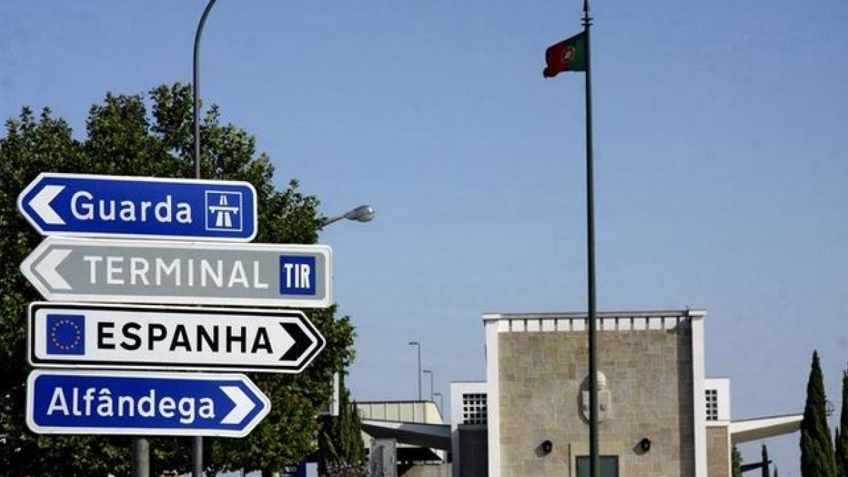 El desconocido paraíso fiscal que permite evitar el pago de IRPF a 10.000 españoles