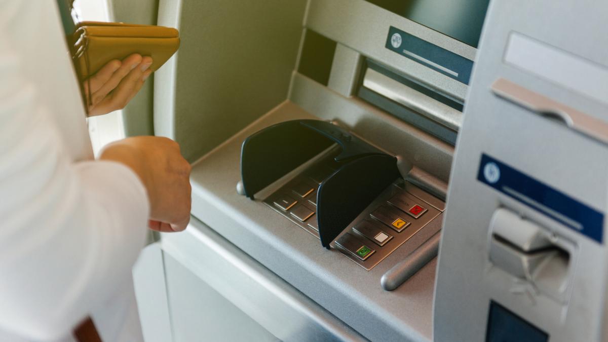 Estos son los bancos que adelantan el pago de la prestación por desempleo
