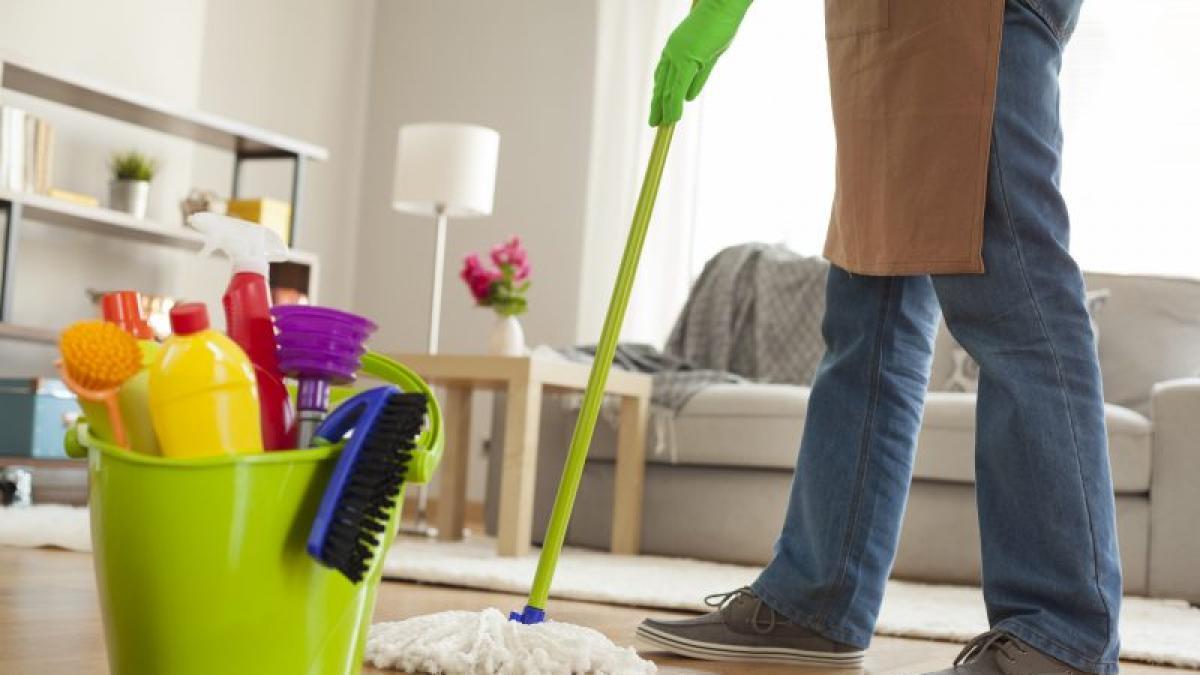 ¿Ayudas para empleadas del hogar y temporales? Habrá que esperar un mes